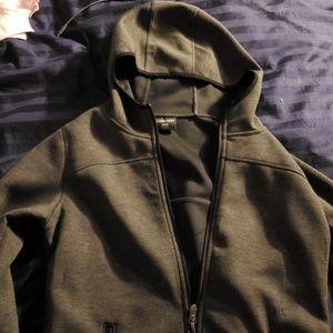Light 32°HEAT jacket size medium